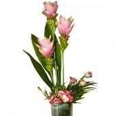 Spune-ne buchetul preferat si poti castiga aranjamente florale!