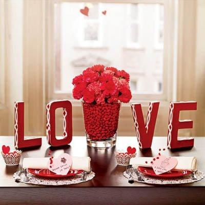 Interviu cu bloggerii despre dragoste si Valentine's Day