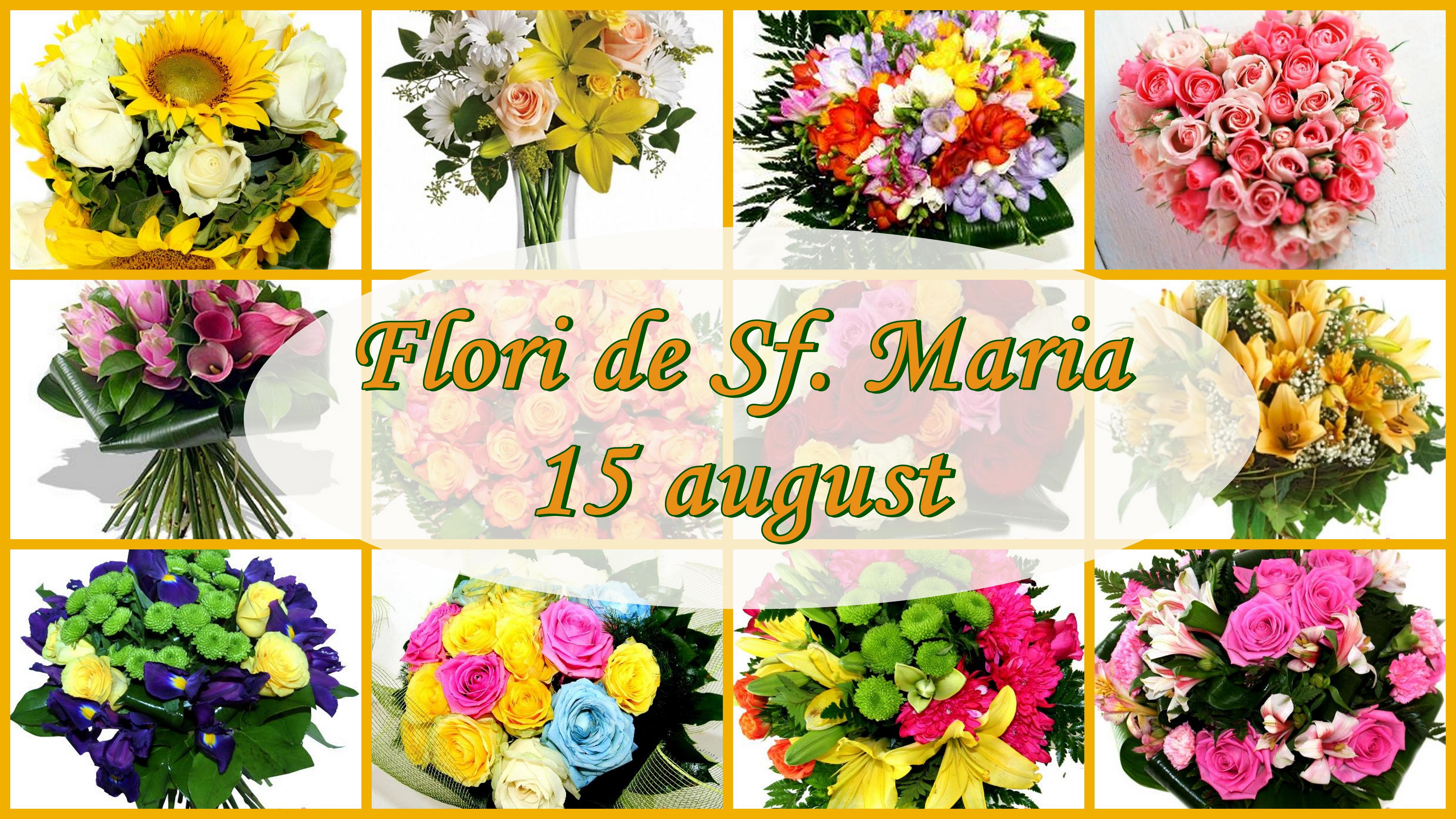"""Sf.Maria Icon"" by Sorin Apostolescu   Redbubble   Sfanta Maria"