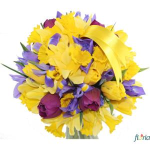 flori-de-1-martie
