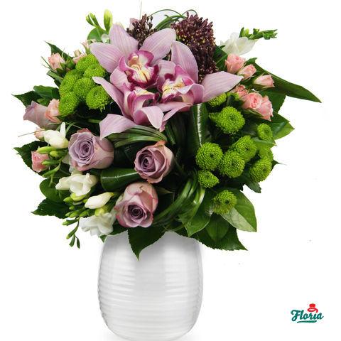 flori-eleganta-pura-29540