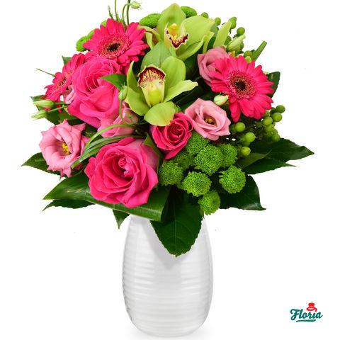 flori-te-admir-28719