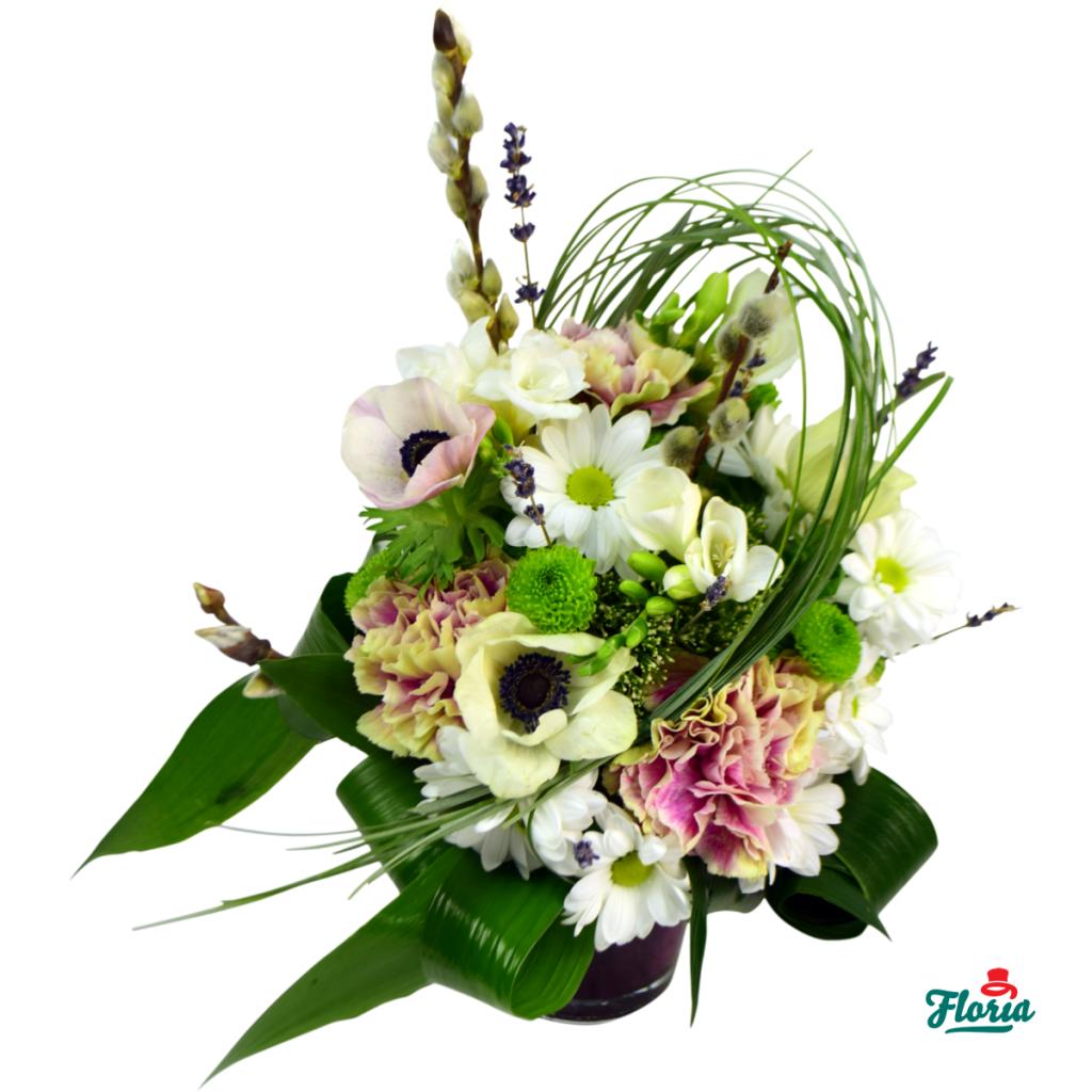 flori-aranjament-floral-cu-anemone-30988
