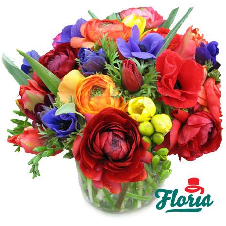 flori-aranjament-floral-de-primavara-2552