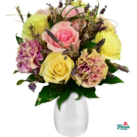 Flori speciale
