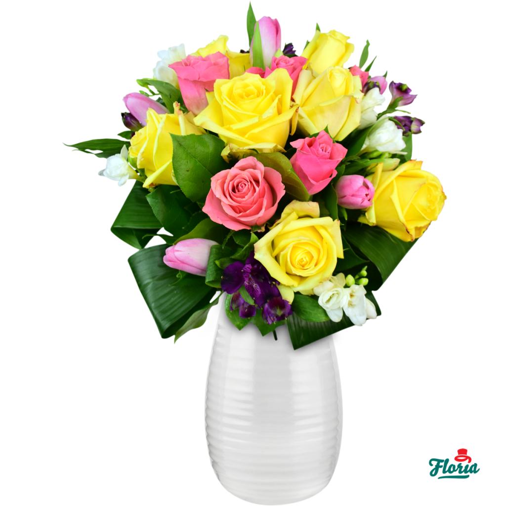 flori-primavara-insorita-31030