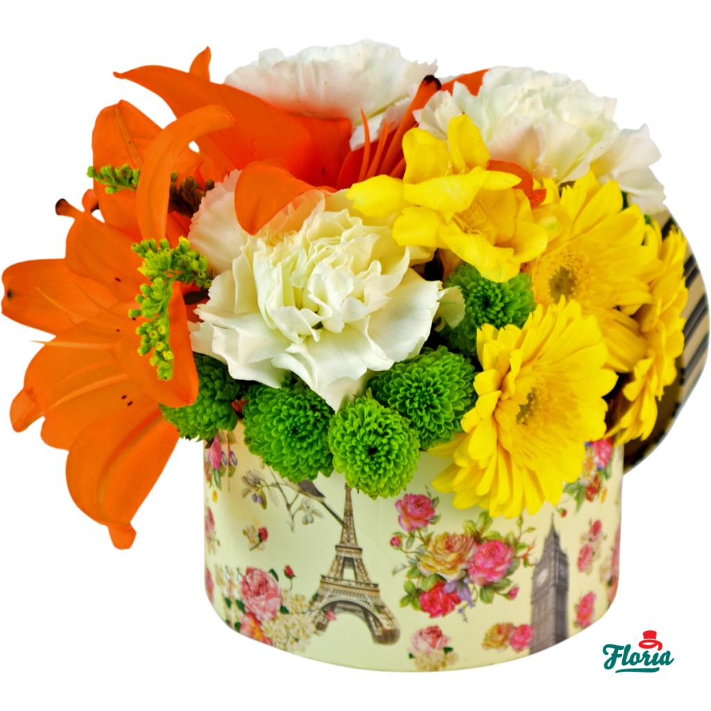 flori-surpriza-din-flori-31028