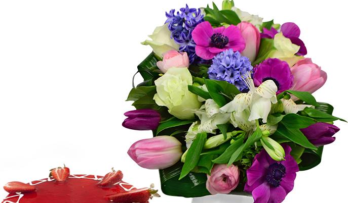 Cadourile de Ziua Femeii: 4 idei parfumate
