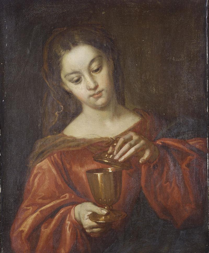 Pieter_Thijs_(attrib.)_-_Mary_Magdalene