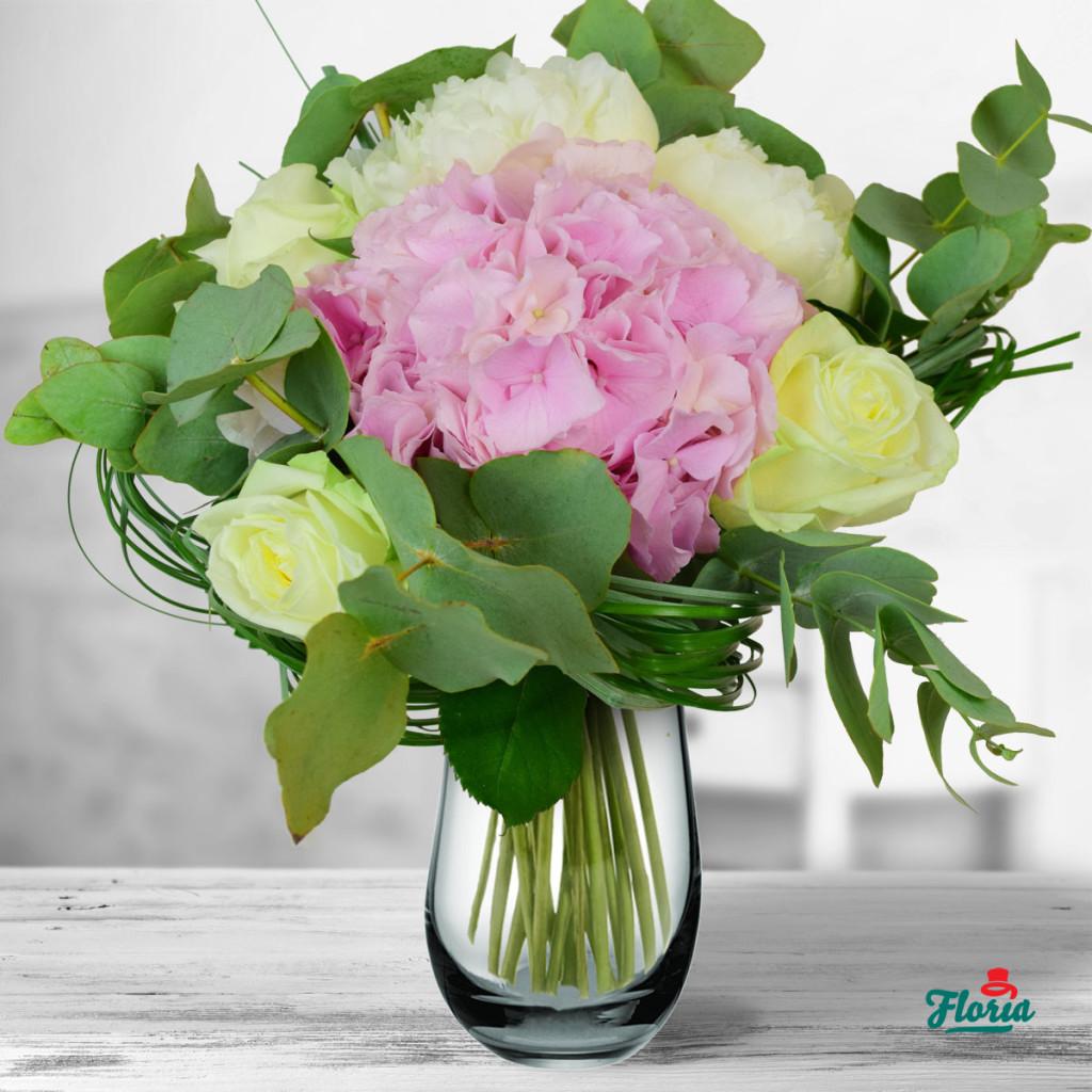 flori-petale-de-dragoste-32687