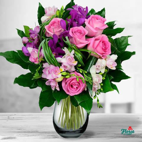 flori-buchet-pentru-fiica-32773