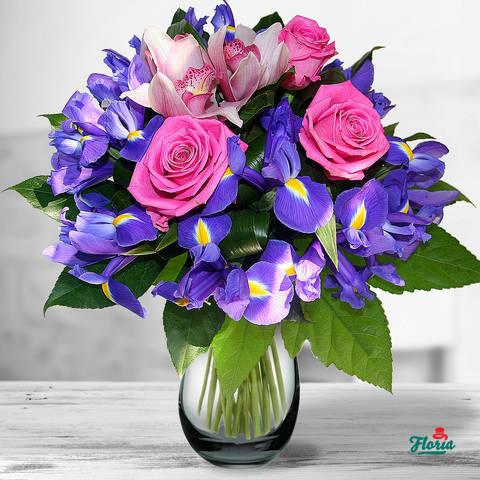 flori-pentru-tine-32763
