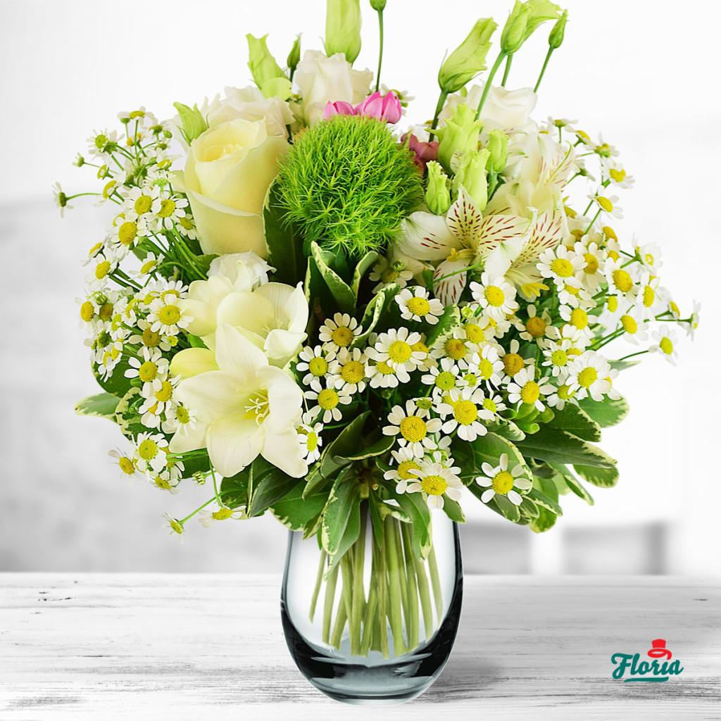 flori-gradina-de-vara-32729