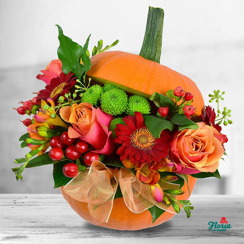 flori-decoratiune-de-halloween-33084