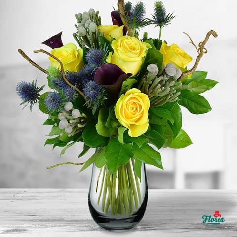 flori-intuneric-si-lumina-33092