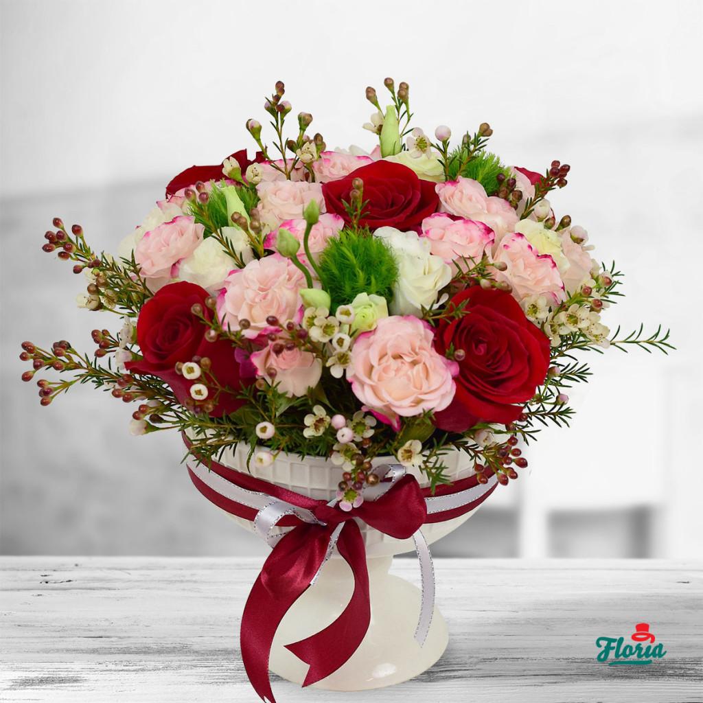 flori-marea-dragoste-33332