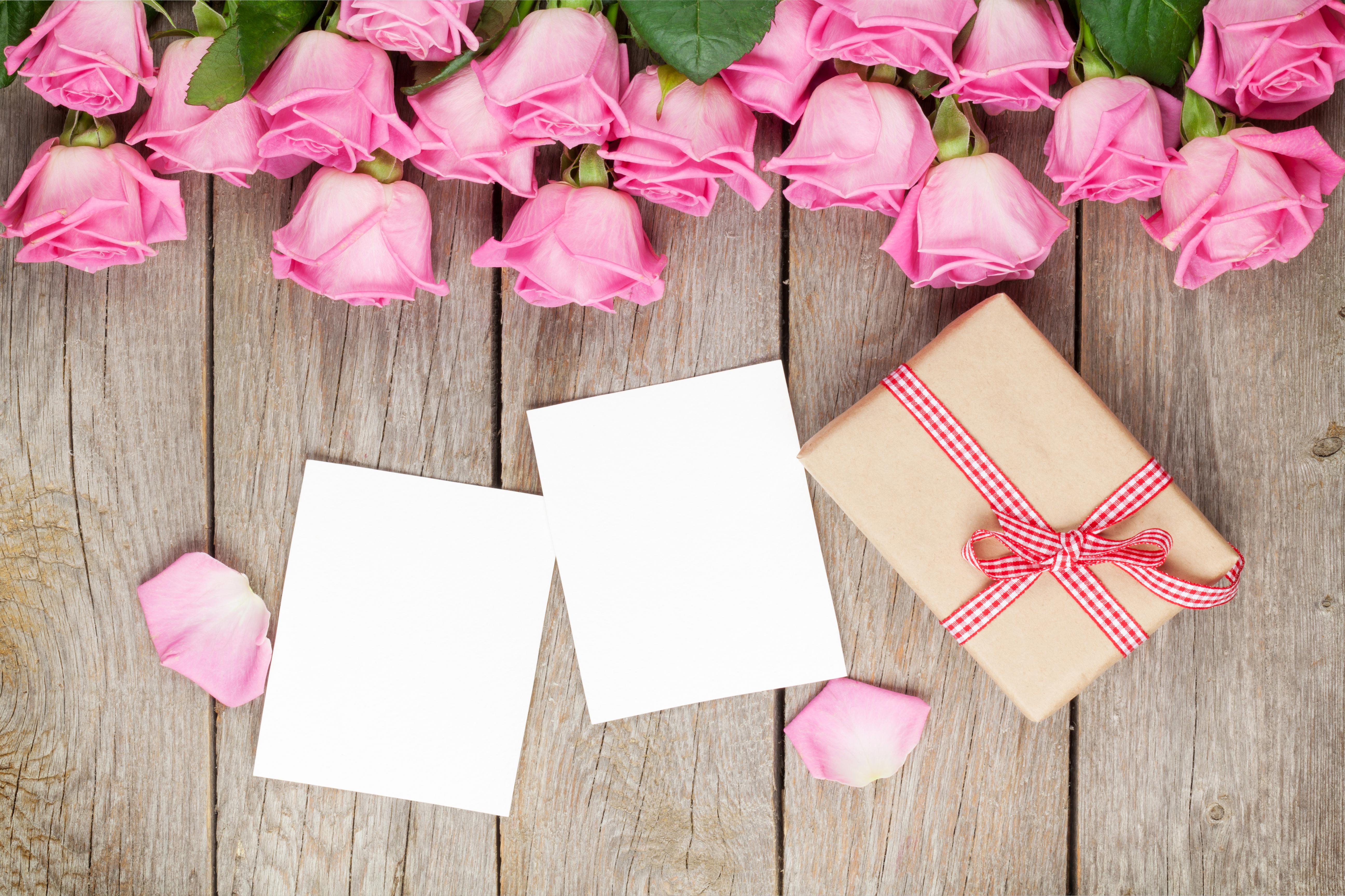 Cum poți să personalizezi oricând un cadou cu ajutorul florilor