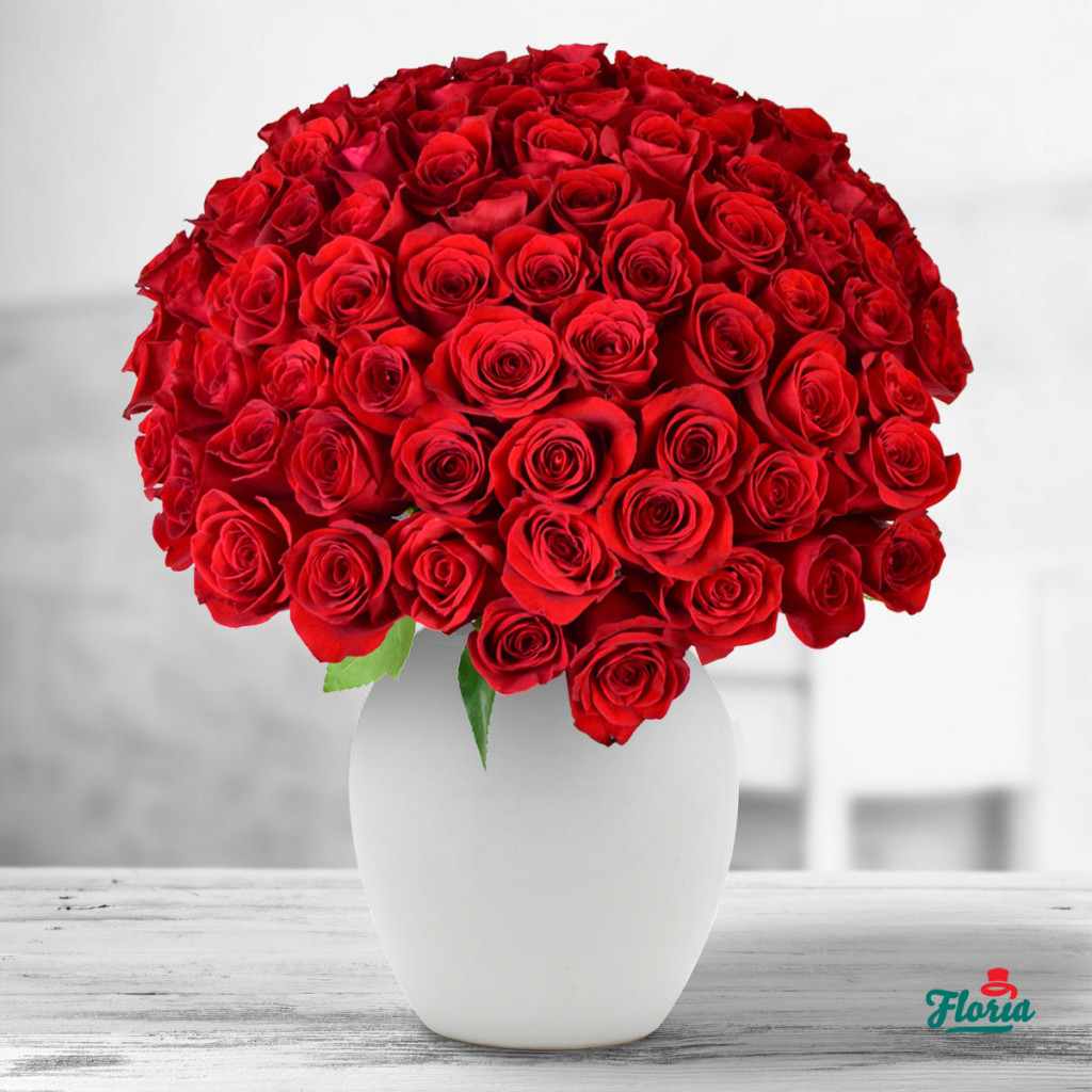 flori-buchet-de-101-trandafiri-rosii-33341 (1)
