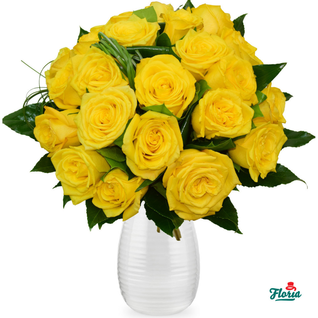 flori-buchet-de-23-trandafiri-galbeni-28834