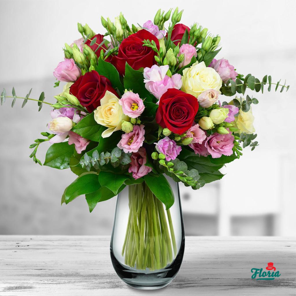 flori-doar-tu-33334