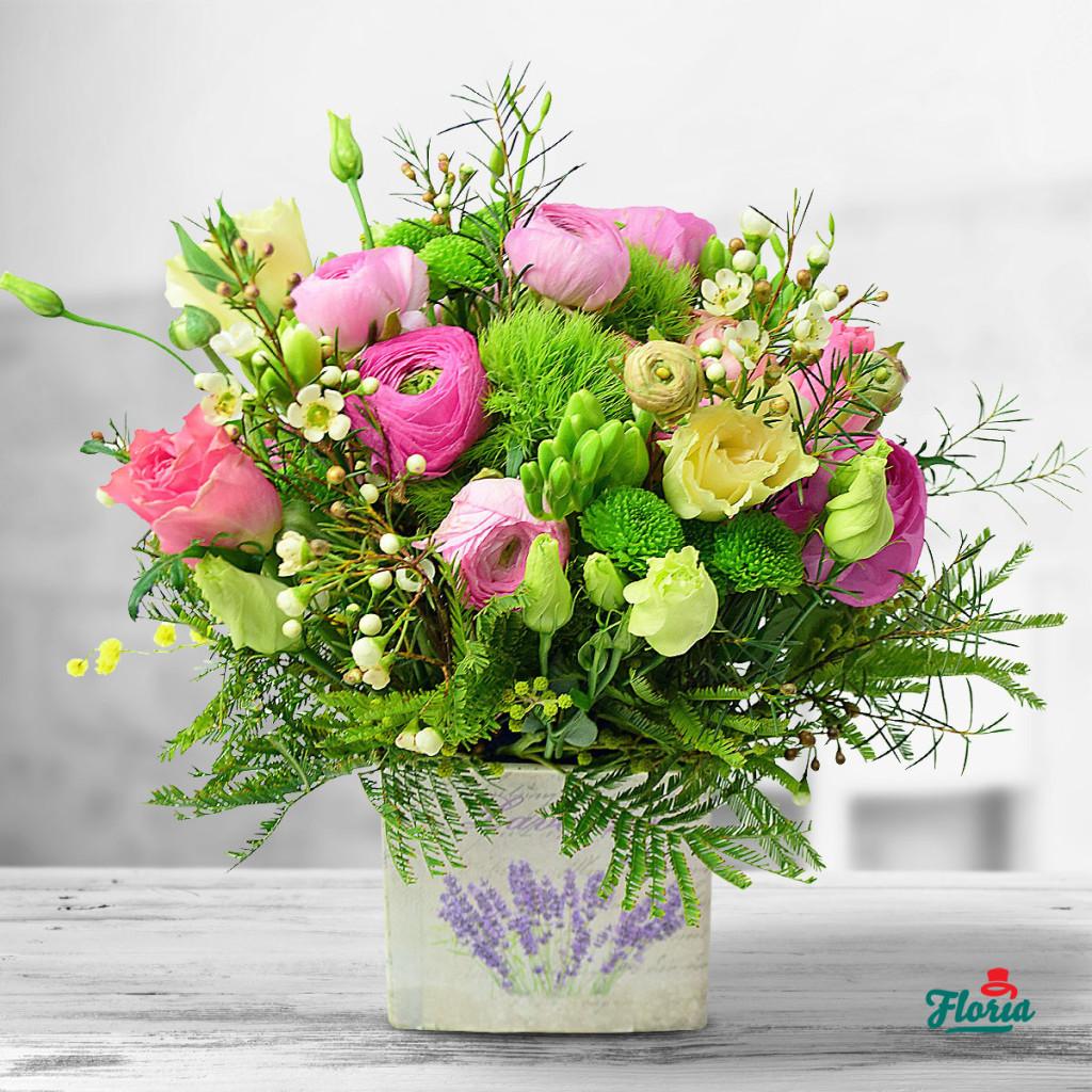 flori-aranjament-floral-fericire-in-dar-33511