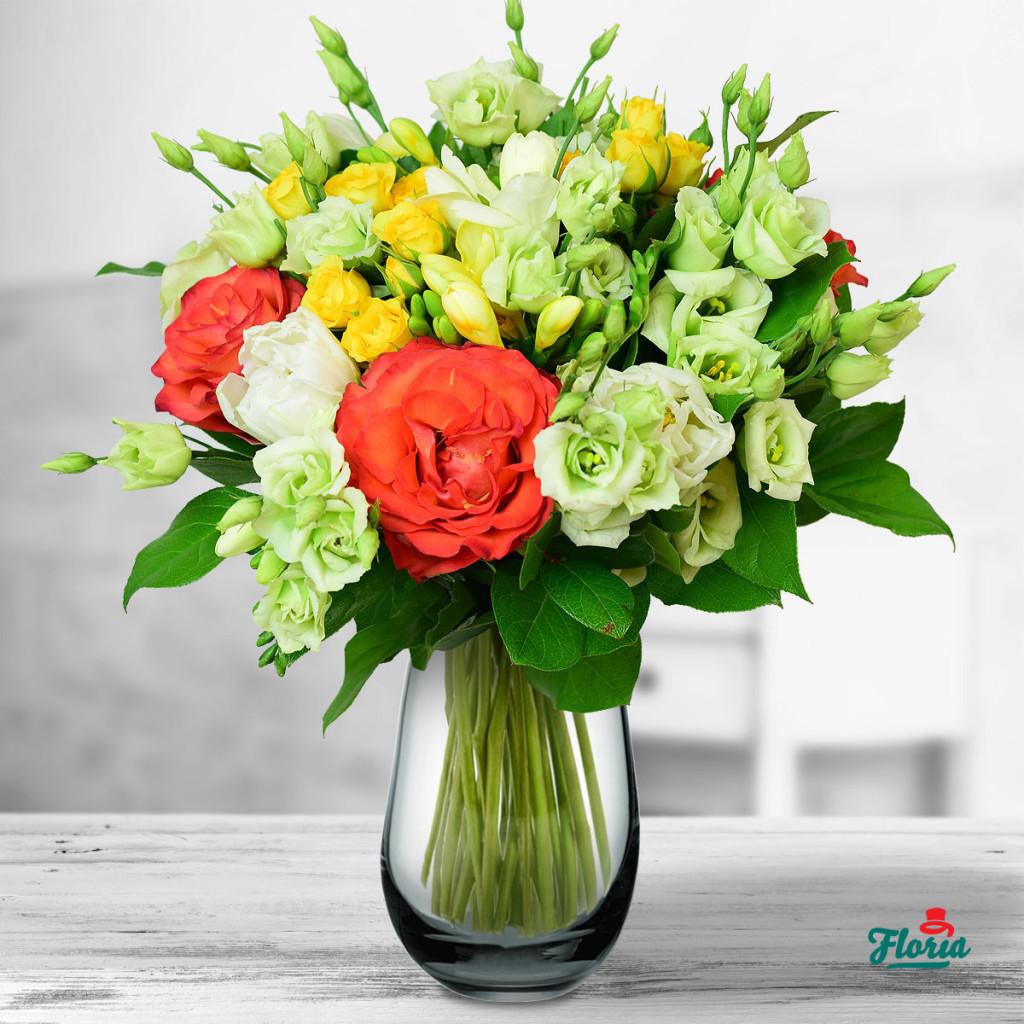 flori-cantec-floral-33458