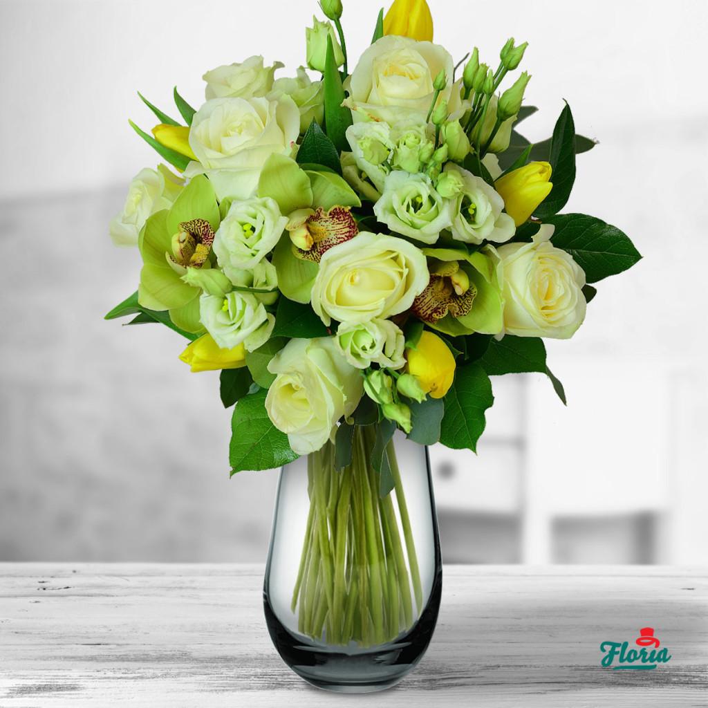 flori-noblete-feminina-33461