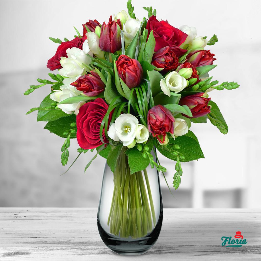 flori-pentru-ea-33457