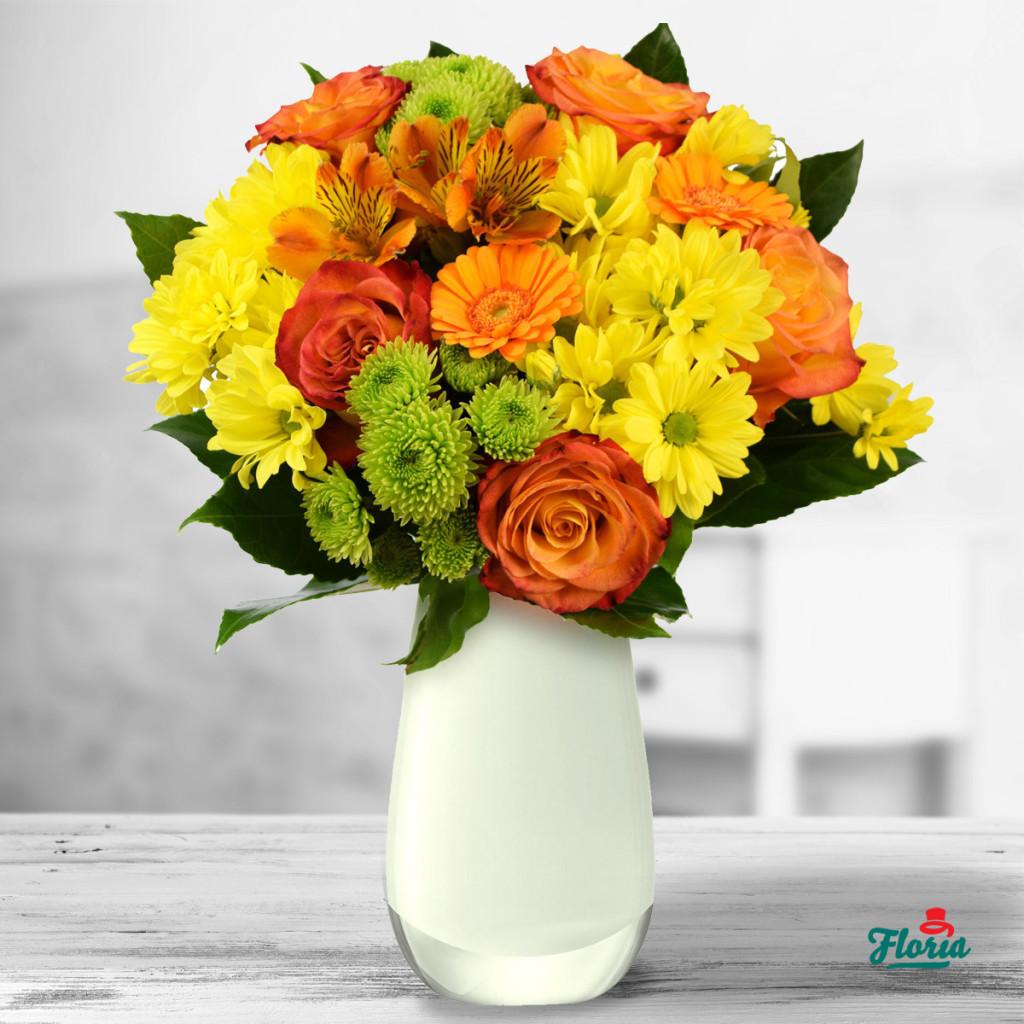flori-pentru-mama-32826