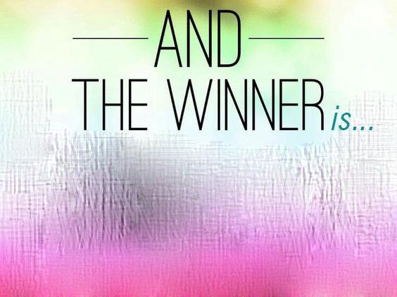 Câștigătorul concursului – Cadoul perfect pentru ea!