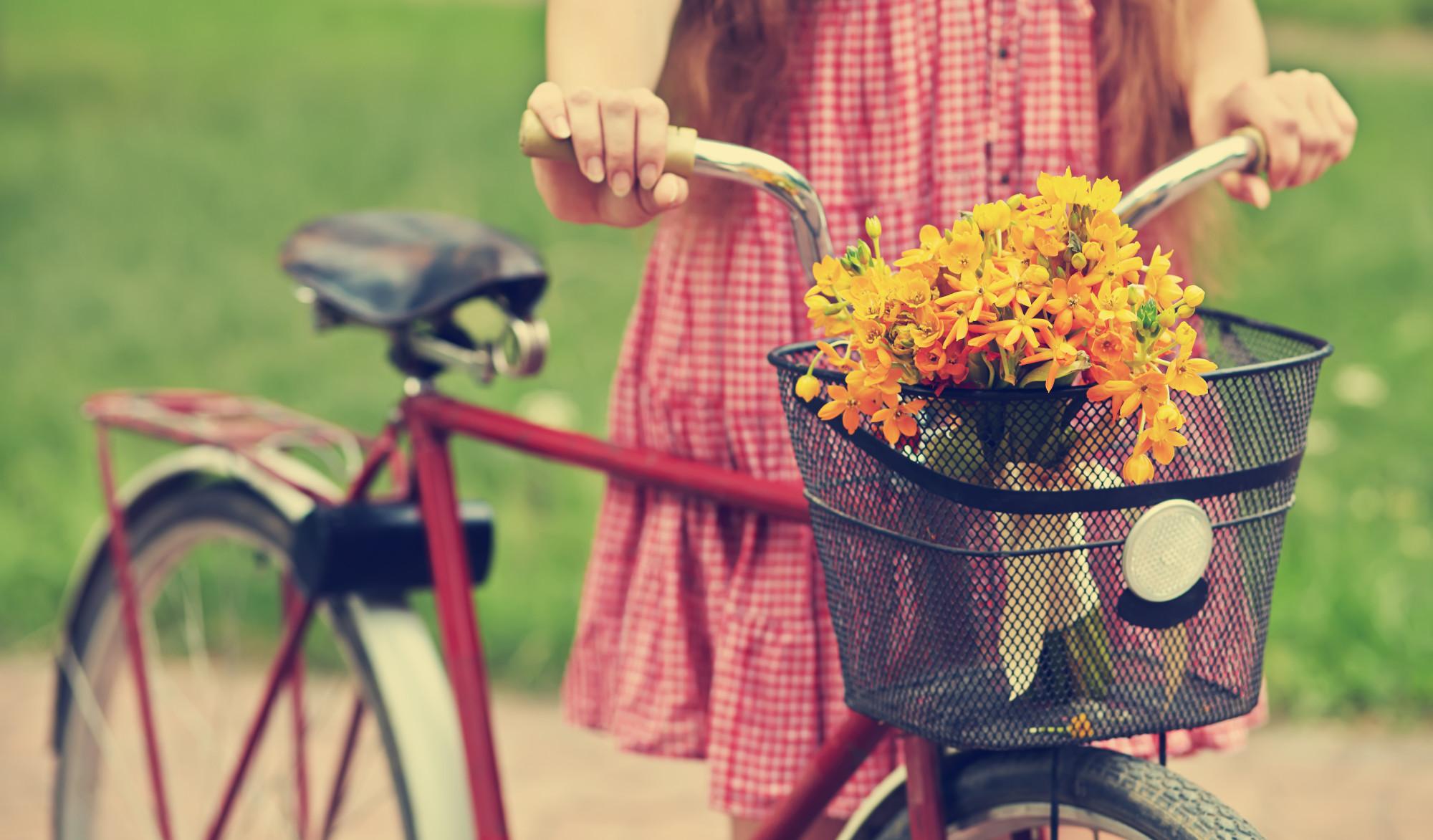 Cum să transporți flori în stare perfectă – 5 sfaturi utile