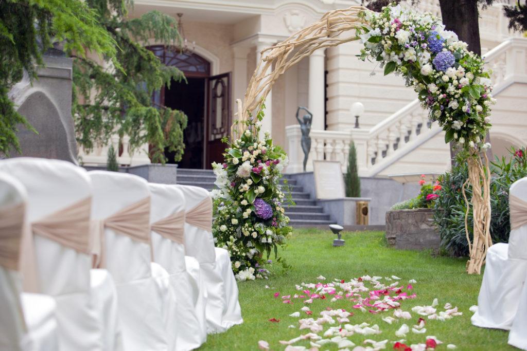 nunta (17)