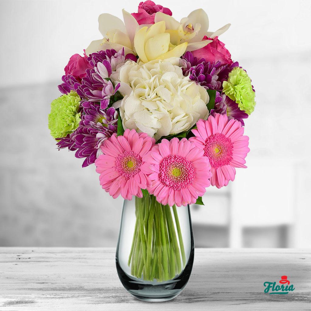 flori-buchet-de-flori-aniversare-33823