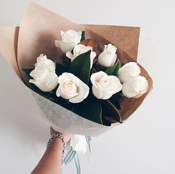 buchet-de-trandafiri-blog-floria