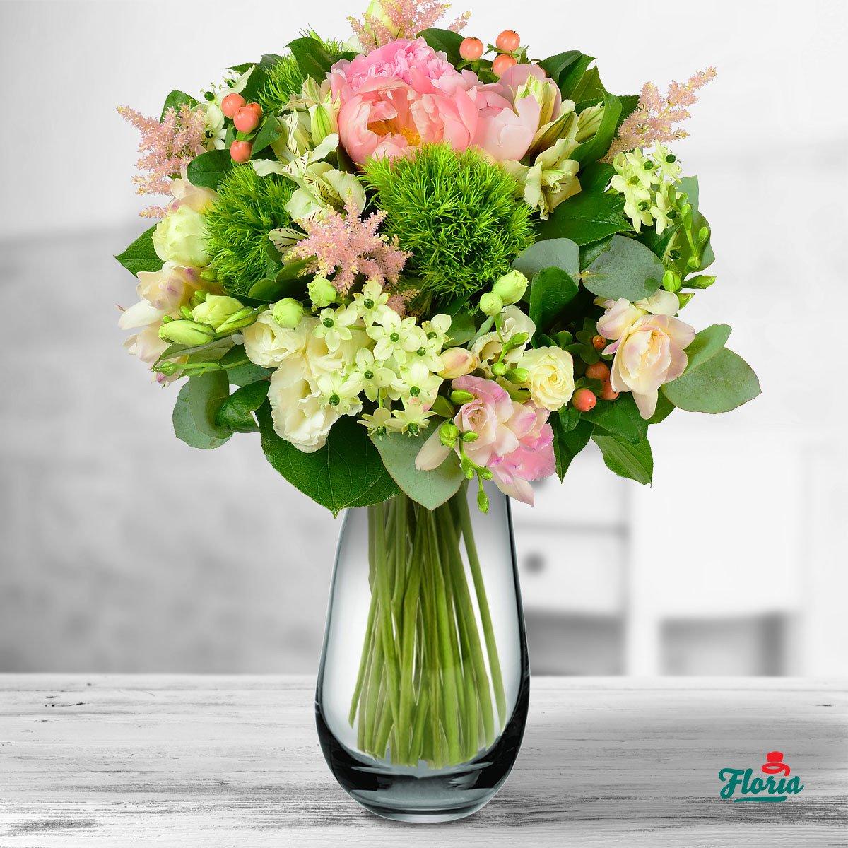 Viitorul, în citate: 5 buchete de flori pentru Absolvire