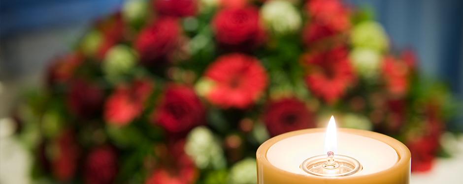 Ziua tuturor sfintilor, o sarbatoare incarcata de semnificatii, din care nu lipsesc florile